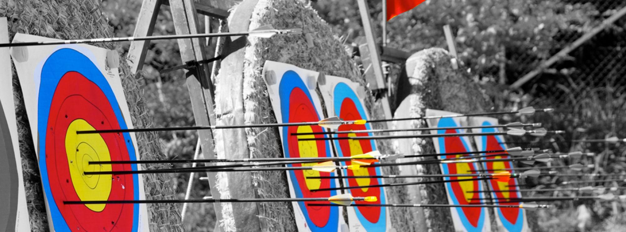 Archers de Quimperlé